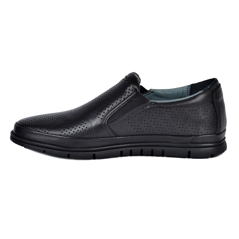 Marcomen Erkek Deri Ayakkabı 11252