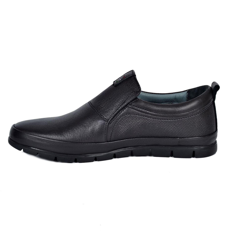 Marcomen Erkek Küçük Numara Ayakkabı 11048