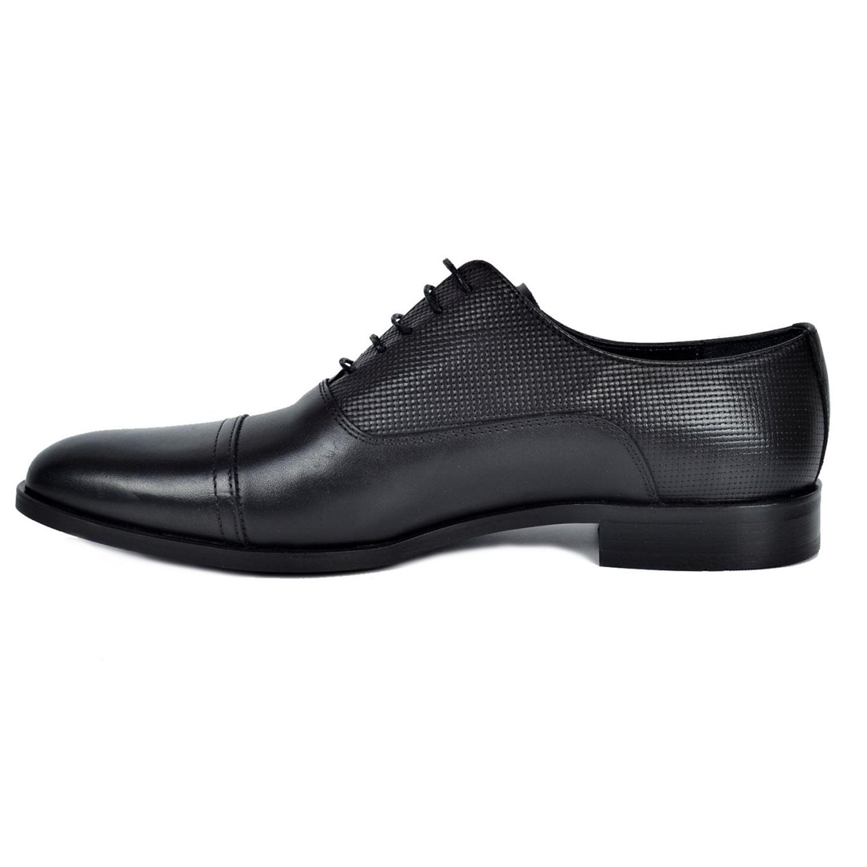 Marcomen Erkek Büyük Numara Ayakkabı 2053