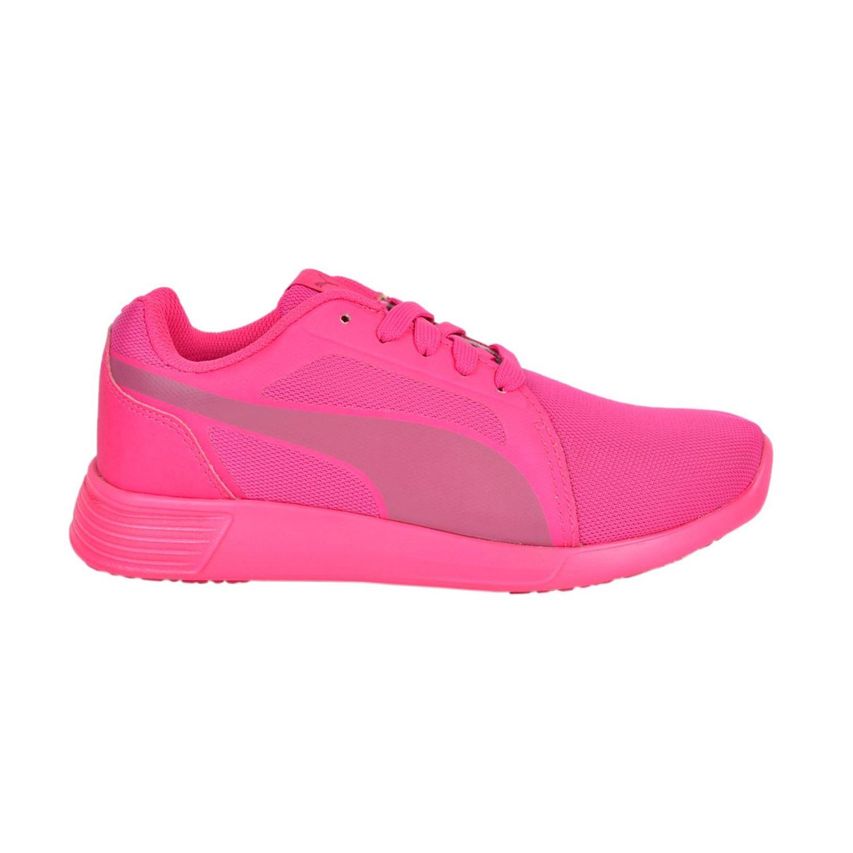 Puma Kadın Spor Ayakkabı 360873-08