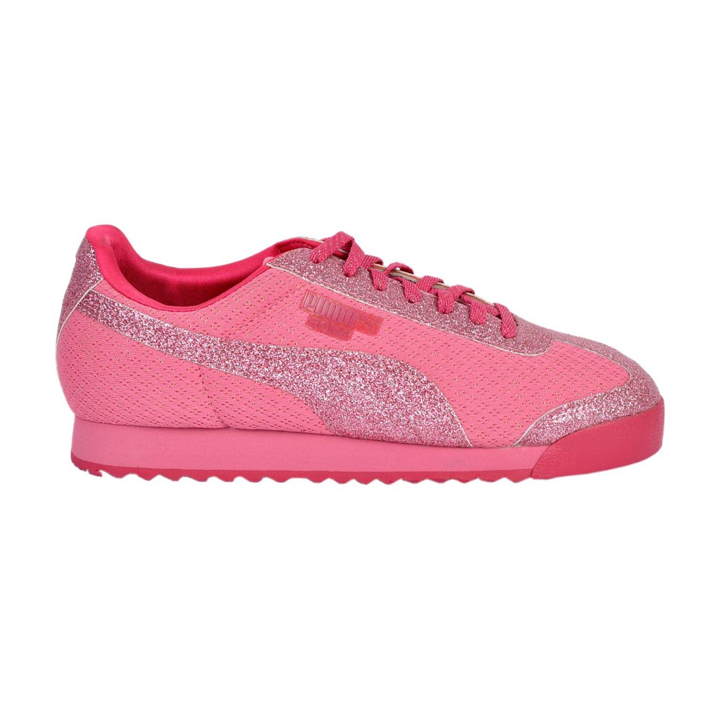 Puma Kadın Spor Ayakkabı 364612-02