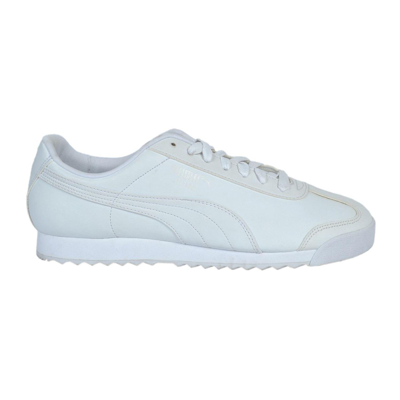 Puma Roma Spor Ayakkabı 353572-21