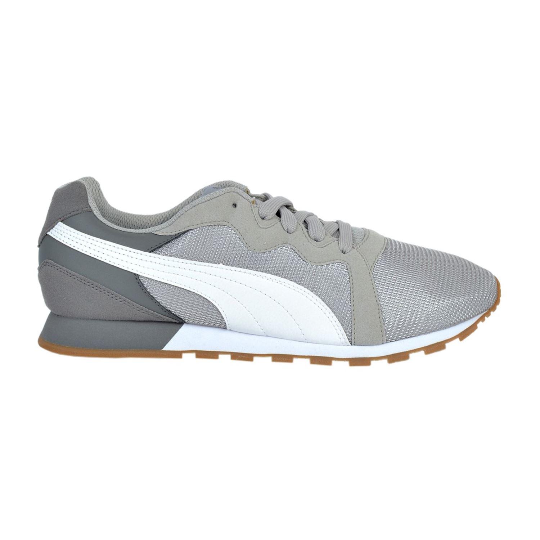 Puma Erkek Spor Ayakkabı 361182-04