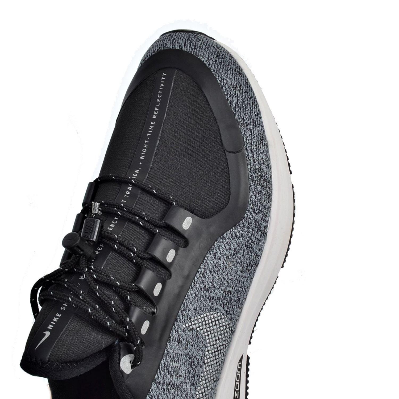 Nike Pegasus Erkek Spor Ayakkabısı AA1644-002