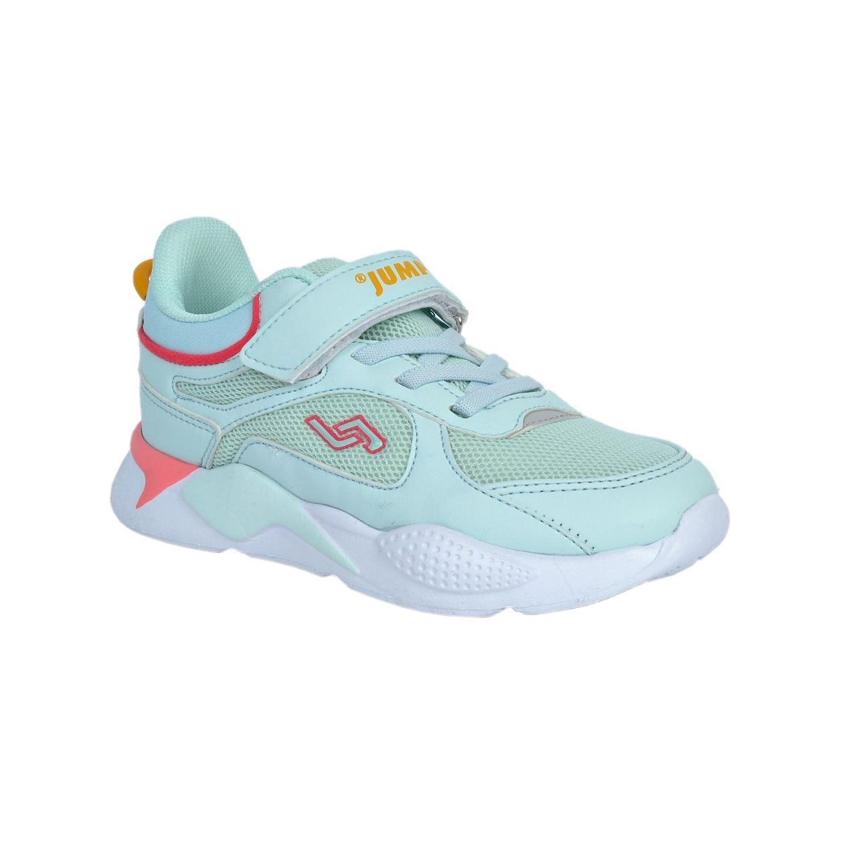 Jump Çocuk Spor Ayakkabı 24931