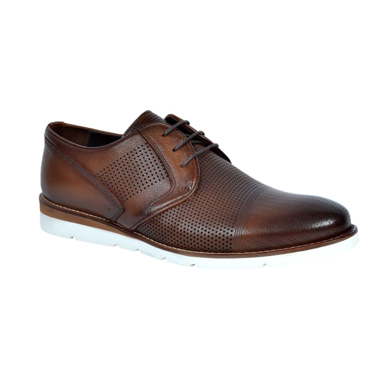 Marcomen Erkek Büyük Numara Ayakkabı 2617