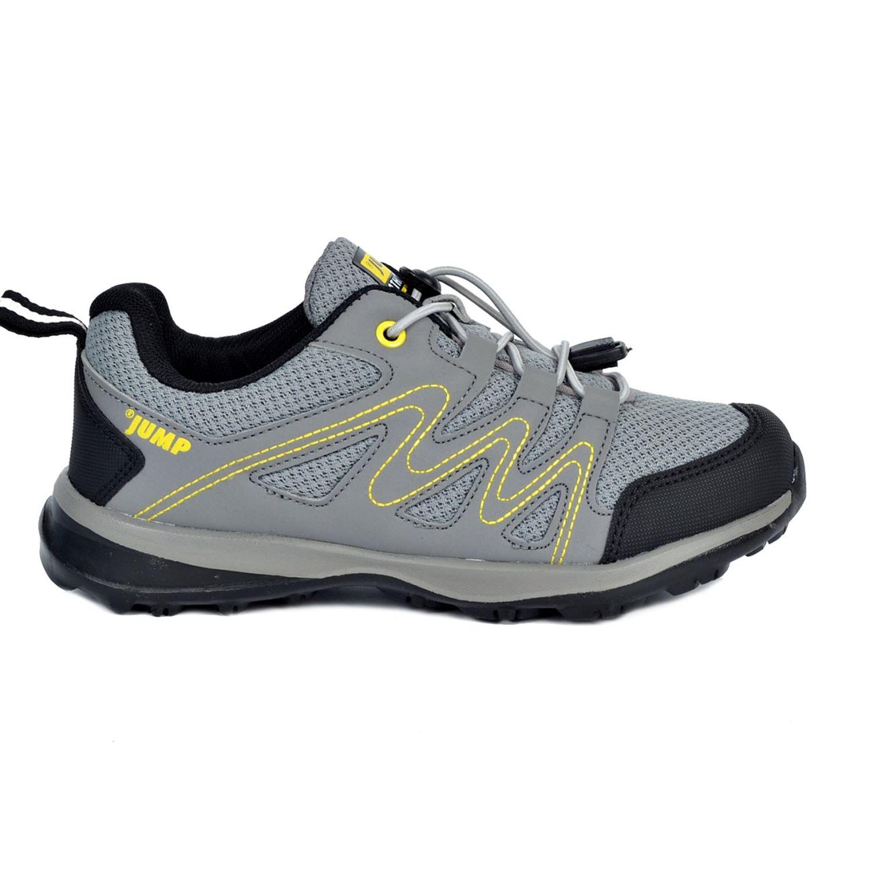 Jump Çocuk Spor Ayakkabı 24802