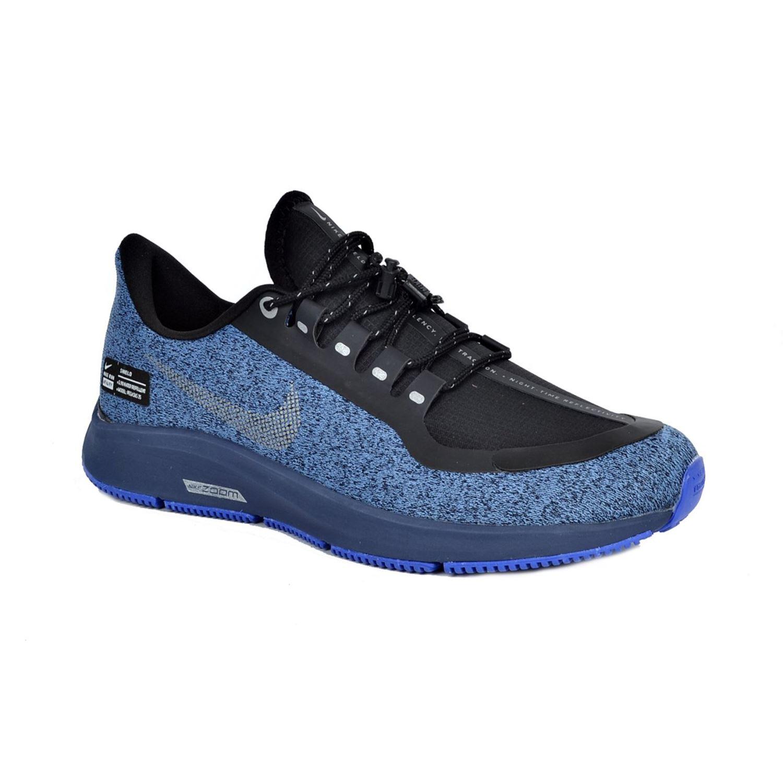 Nike Pegasus Erkek Spor Ayakkabısı AA1643-003