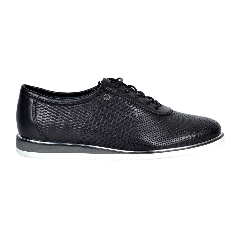 Marcomen Erkek Küçük Numara Ayakkabı 11022