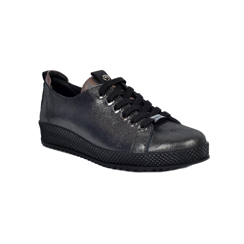 Mammamia Kadın Deri Ayakkabı D20YA-3420