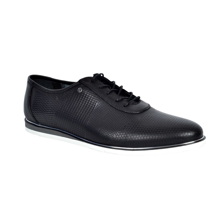 Marcomen Erkek Büyük Numara Ayakkabı 11022