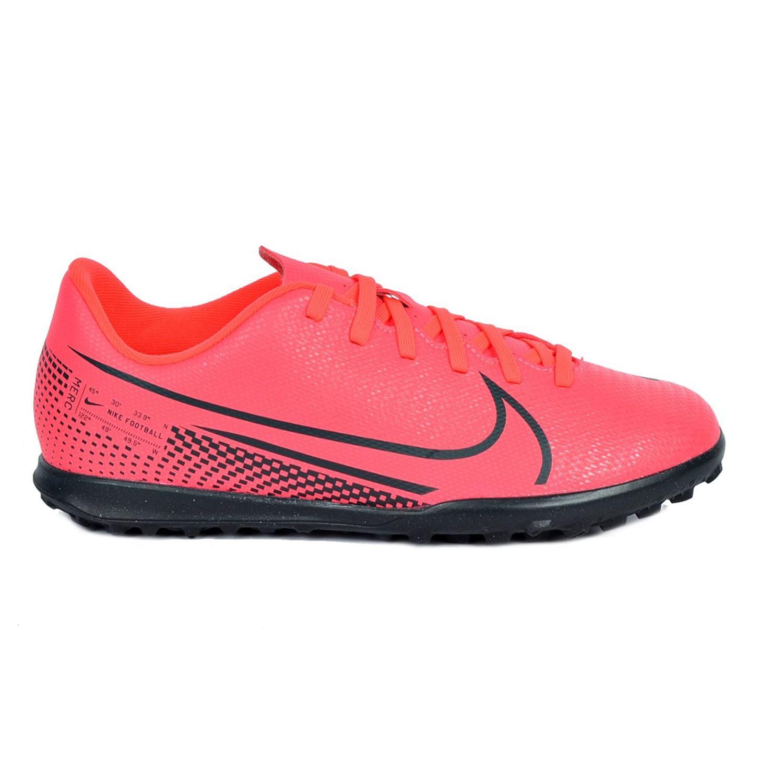 Nike Vapor Halısaha AT8177-606