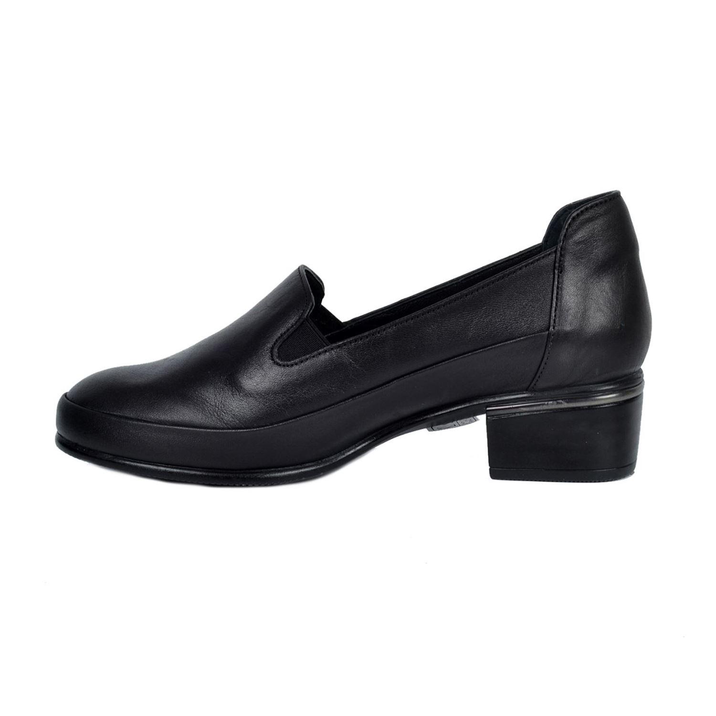 Mammamia Kadın Deri Ayakkabı D20YA-3150