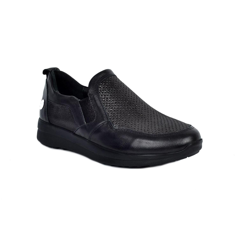 Mammamia Kadın Deri Ayakkabı D20YA-625