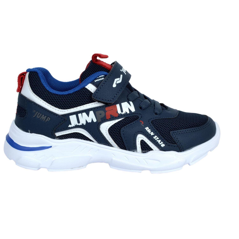 Jump Erkek Çocuk Spor Ayakkabı 24747