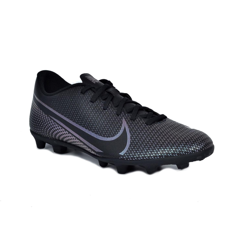 Nike Vapor Erkek Krampon AT7968-010