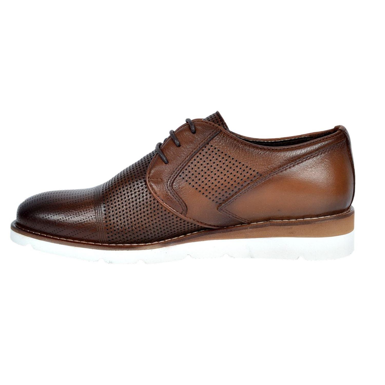 Marcomen Erkek Küçük Numara Ayakkabı 2617