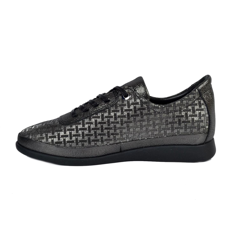 Mammamia Kadın Deri Ayakkabı D20YA-3315
