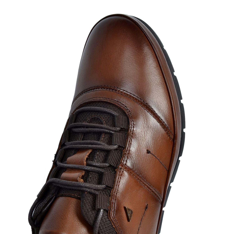 Marcomen Erkek Küçük Numara Ayakkabı 11049