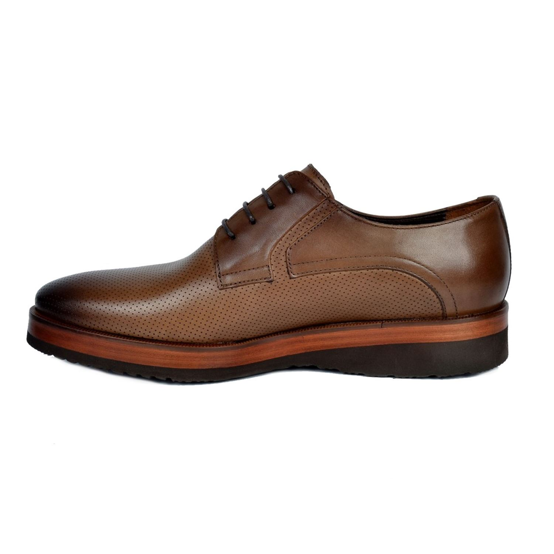 Marcomen Erkek Deri Ayakkabı 11254