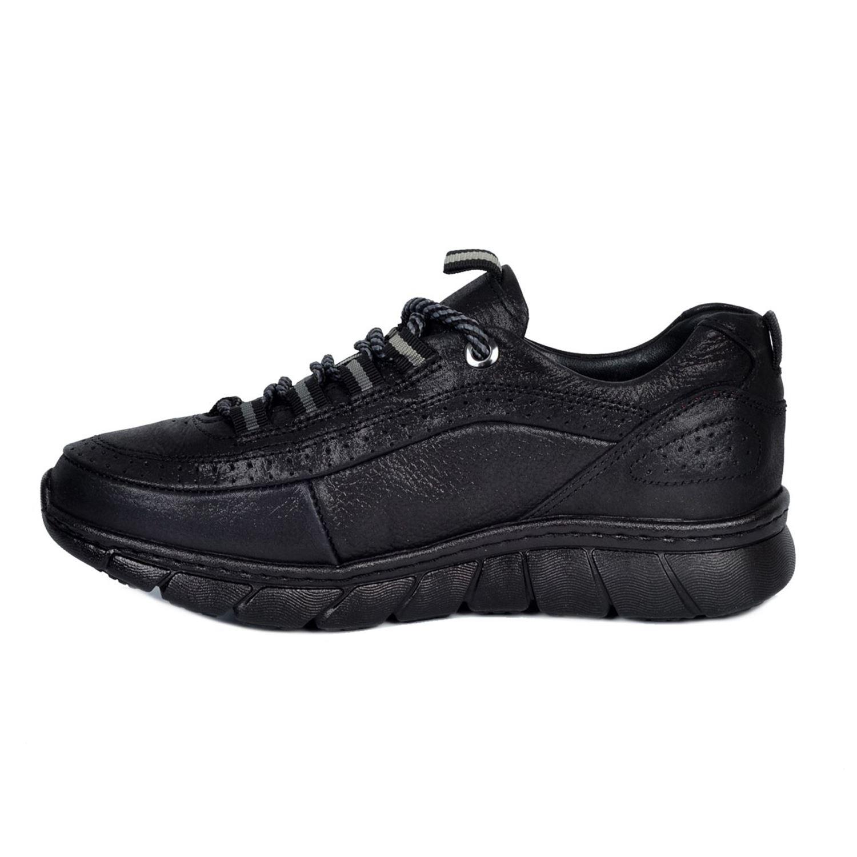 Mammamia Kadın Deri Ayakkabı D20YA-320