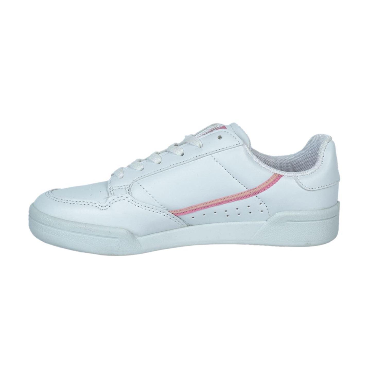Jump Spor Ayakkabı 24586