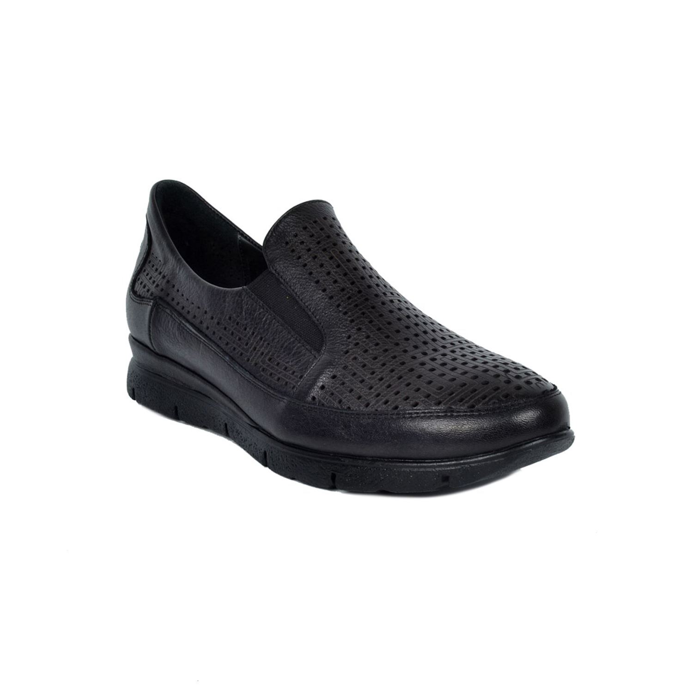 Mammamia Kadın Büyük Numara Ayakkabı D20YA-395