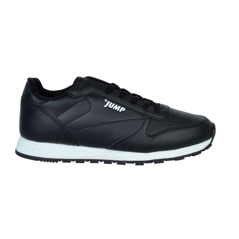 Jump Spor Ayakkabı 19882