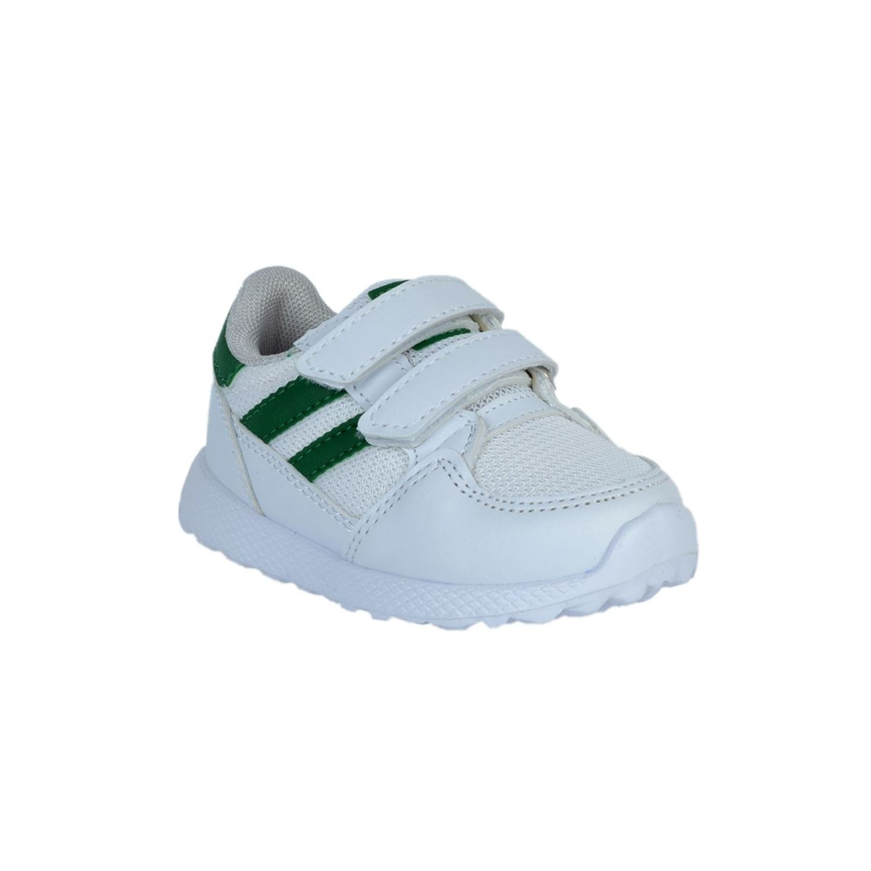 Jump Çocuk Spor Ayakkabı 25325