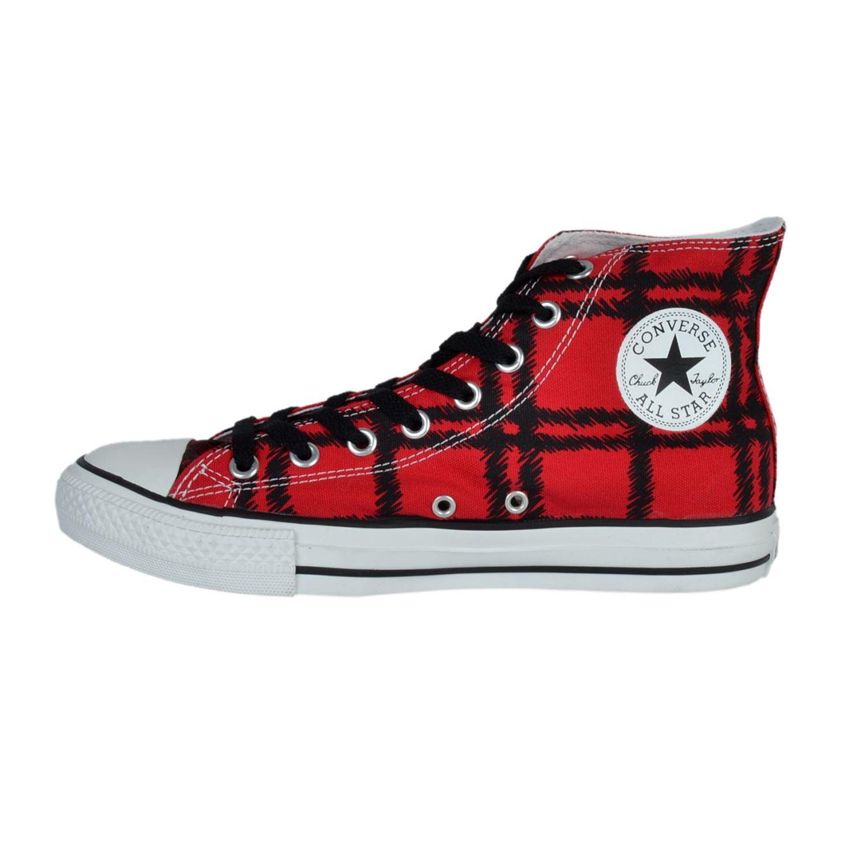 All Star Unisex Sneaker 113965
