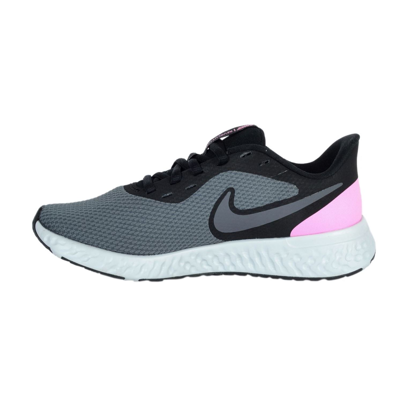 Nike Revolution 5 Kadın Koşu Ayakkabısı BQ3207-004