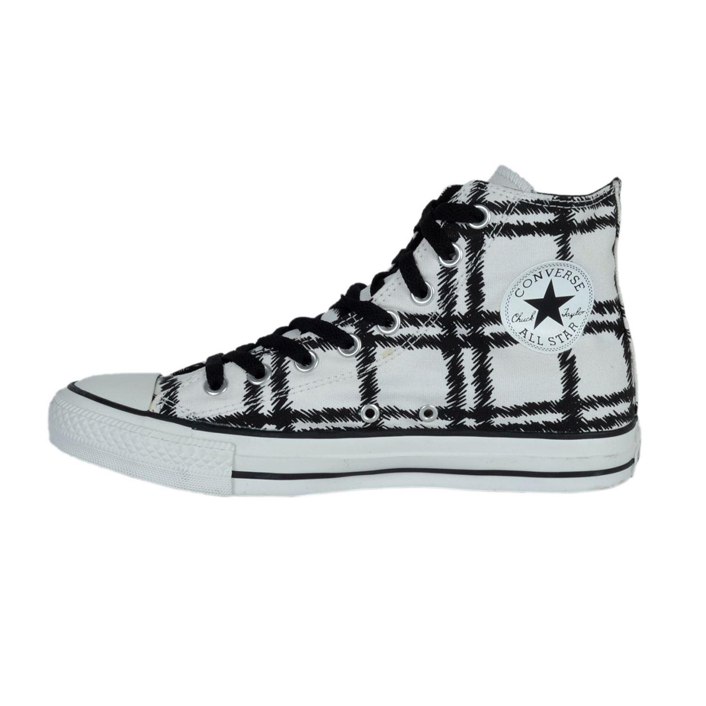 All Star Unisex Sneaker 113966