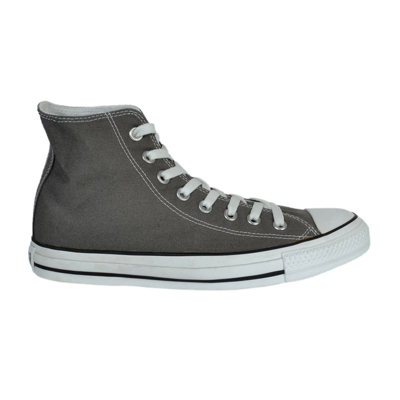 All Star Unisex Sneaker 1J793