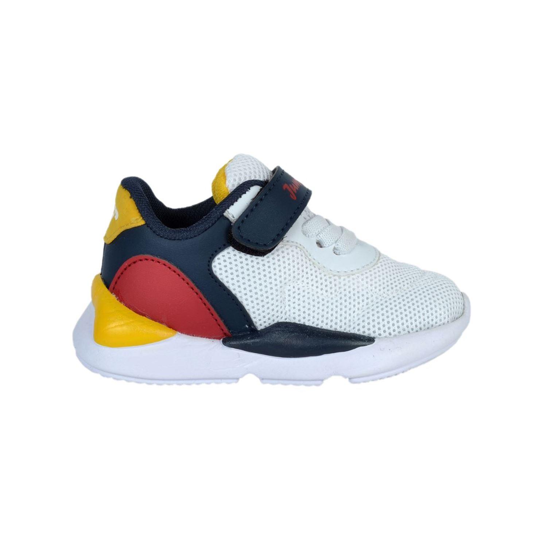 Jump Çocuk Spor Ayakkabı 24745