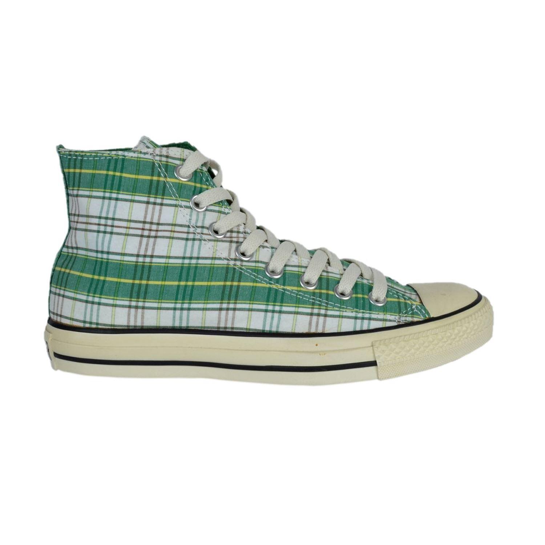 All Star Unisex Sneaker 113961