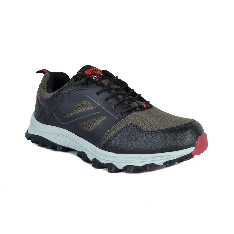 Jump Erkek Waterproof Outdoor Ayakkabı 24577