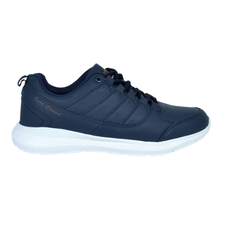 Jump Spor Ayakkabı 24036