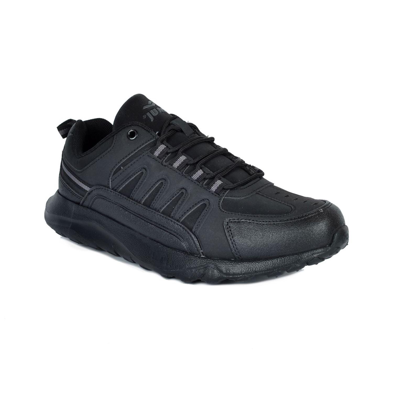 Jump Spor Ayakkabı 24010