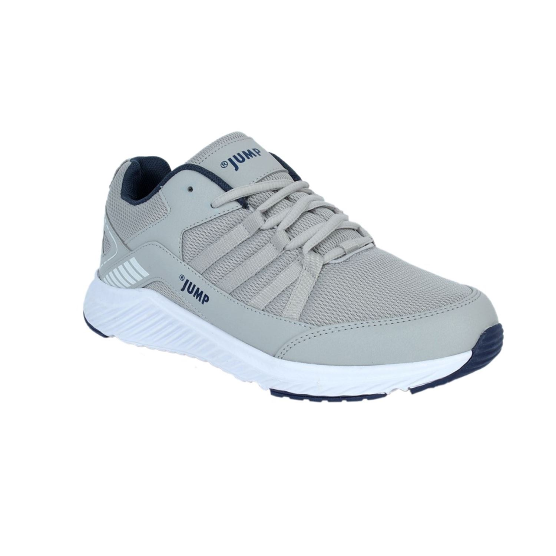Jump Spor Ayakkabı 24865