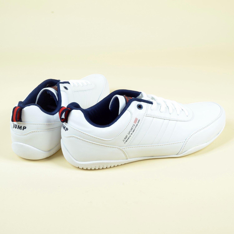 Jump Spor Ayakkabı 19700