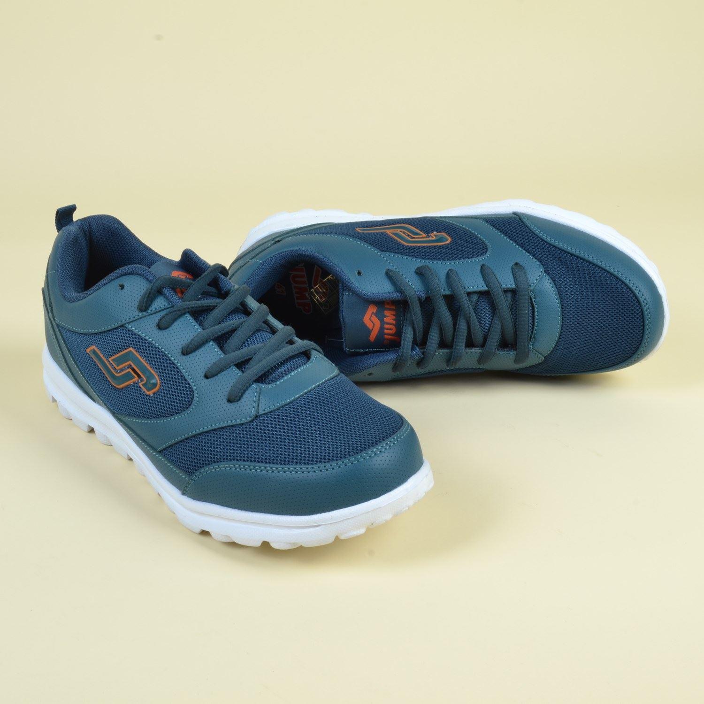 Jump Spor Ayakkabı 17774