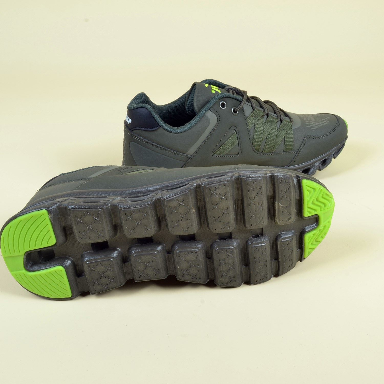 Jump 24081 Erkek Spor Ayakkabı