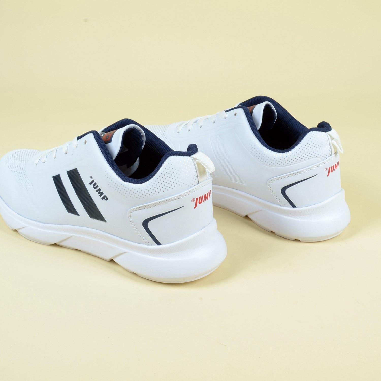 Jump Spor Ayakkabı 24068
