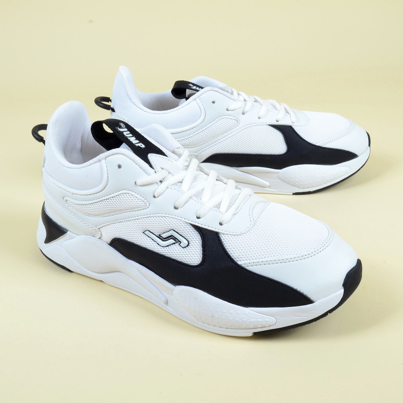 Jump Spor Ayakkabı 24770