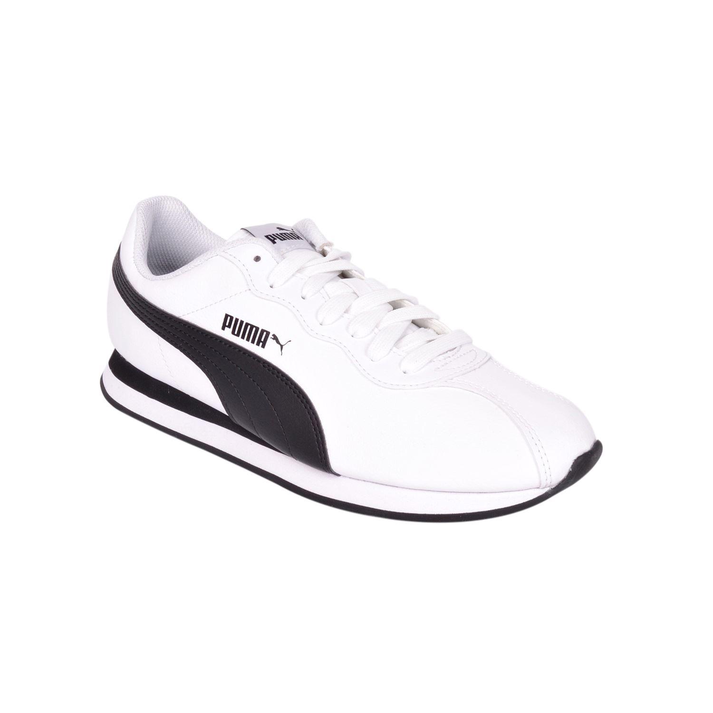 Beyaz Erkek Spor Ayakkabı 366962