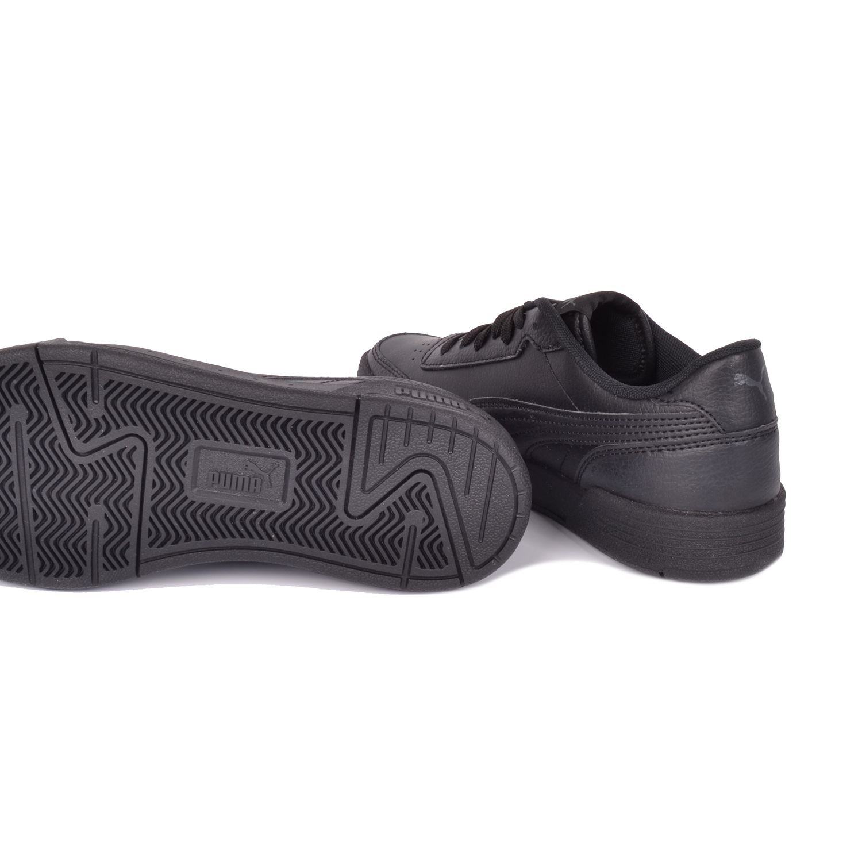Siyah Kadın Spor Ayakkabı 369863