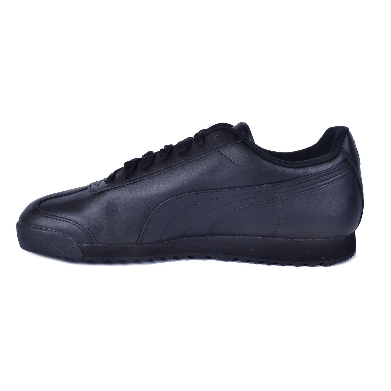 Puma Roma Spor Ayakkabı 353572-17