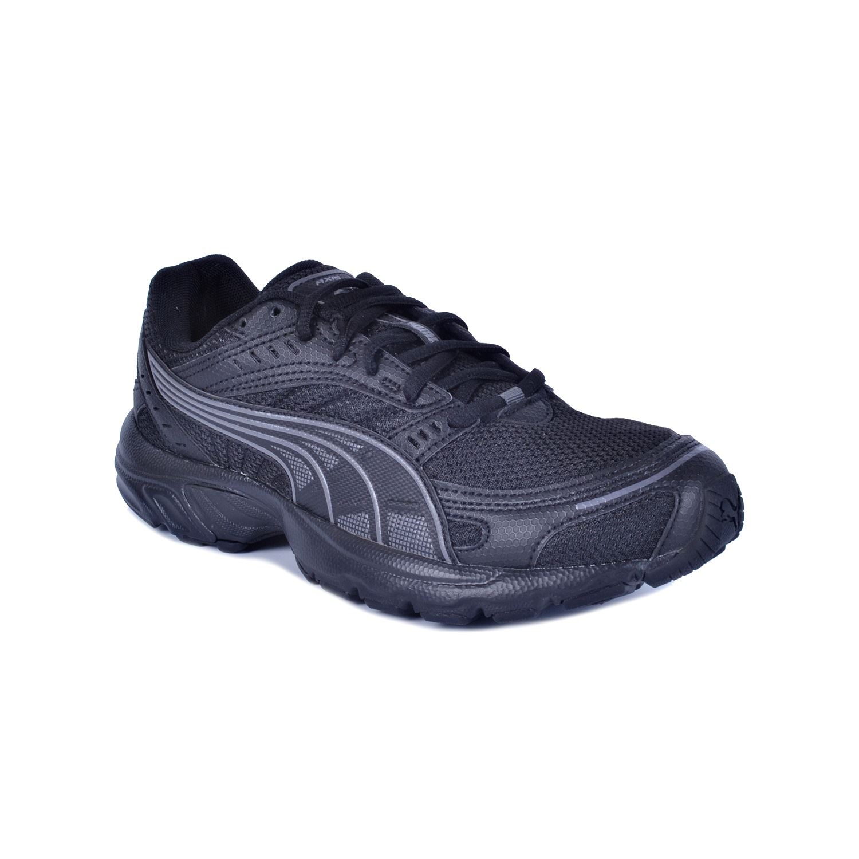 Siyah Erkek Spor Ayakkabı 368466-01