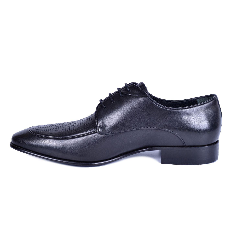 Marcomen 9630 Erkek Deri Ayakkabı