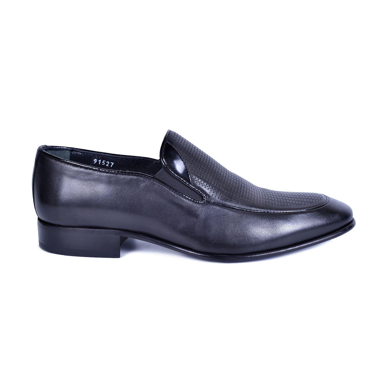 Marcomen 9548 Erkek Deri Ayakkabı